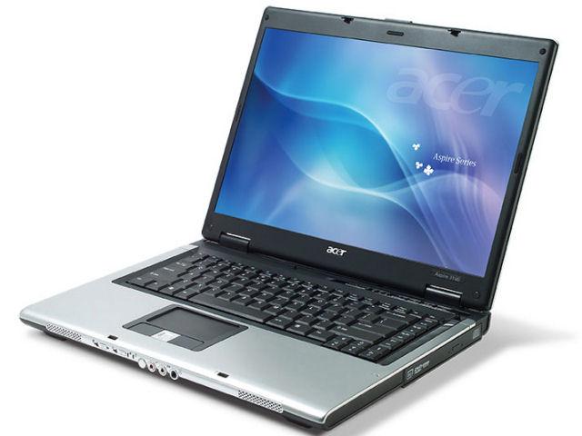 Acer3104_3